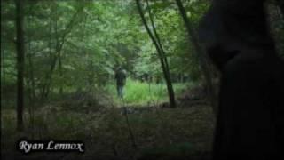 Pendulum- Streamline Music Video. [RJNN]