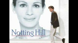 You´ve got a way-(Notting Hill Remix )Soundtrack aus dem Film Notting Hill