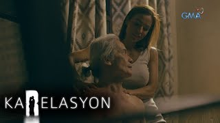 Karelasyon: The Young And Sexy Tenant (full Episode)