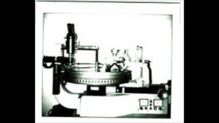 PLASTICMAN - SHALLOW GRAVE (SKREAM REMIX)