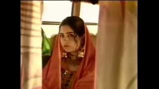 Dasht |Pakistani  Urdu  Classic  Serial | Part 15 Of 34 | Atiqa Odho & Nauman Ejaz width=