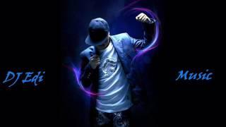 Thomas Gold Ft. Jillian Edwards  - Magic (Lyrics) ♫DJ Edi♫