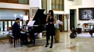 Michael Bolton - To Love Somebody Cover