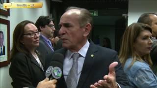 Prefeitos pedem mais recursos para o sul do Piauí