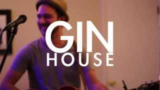 "Gin House - ""Roots"" (Live) @ Between The Ugly Mailbox and The Fire Station"