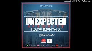 *new beat* Overseas hot afrobeat instrumentals for sale