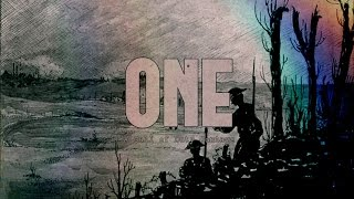 One | a Call of Duty montage by: Feud Freak.