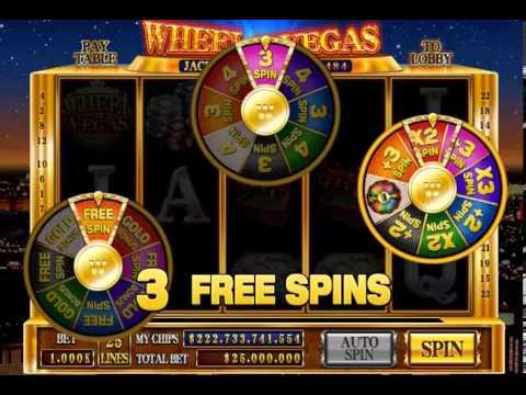 Map Of Reno Casinos - Agrupación De Peñas Valencianistas Slot Machine