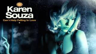 Can´t Help Falling In Love - Karen Souza - Essentials II - HQ
