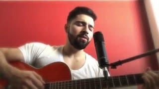 La Canción Más Linda (para mamá) - Alexis Montoya