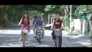 Idhazhin Oram   3 Video Song HD   by Chillax Shruti
