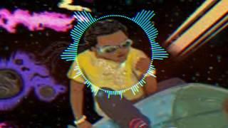 Takeoff ft  Offset   Marvin[Last Rocket Type Beat](Prod BLiiTZBoii KXNG)