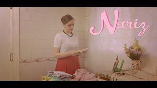 Rudy -Nariz - Teaser #1