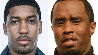 Diddy's Ex-Assistant Takes Us Behind The Curtains TELLS ALL