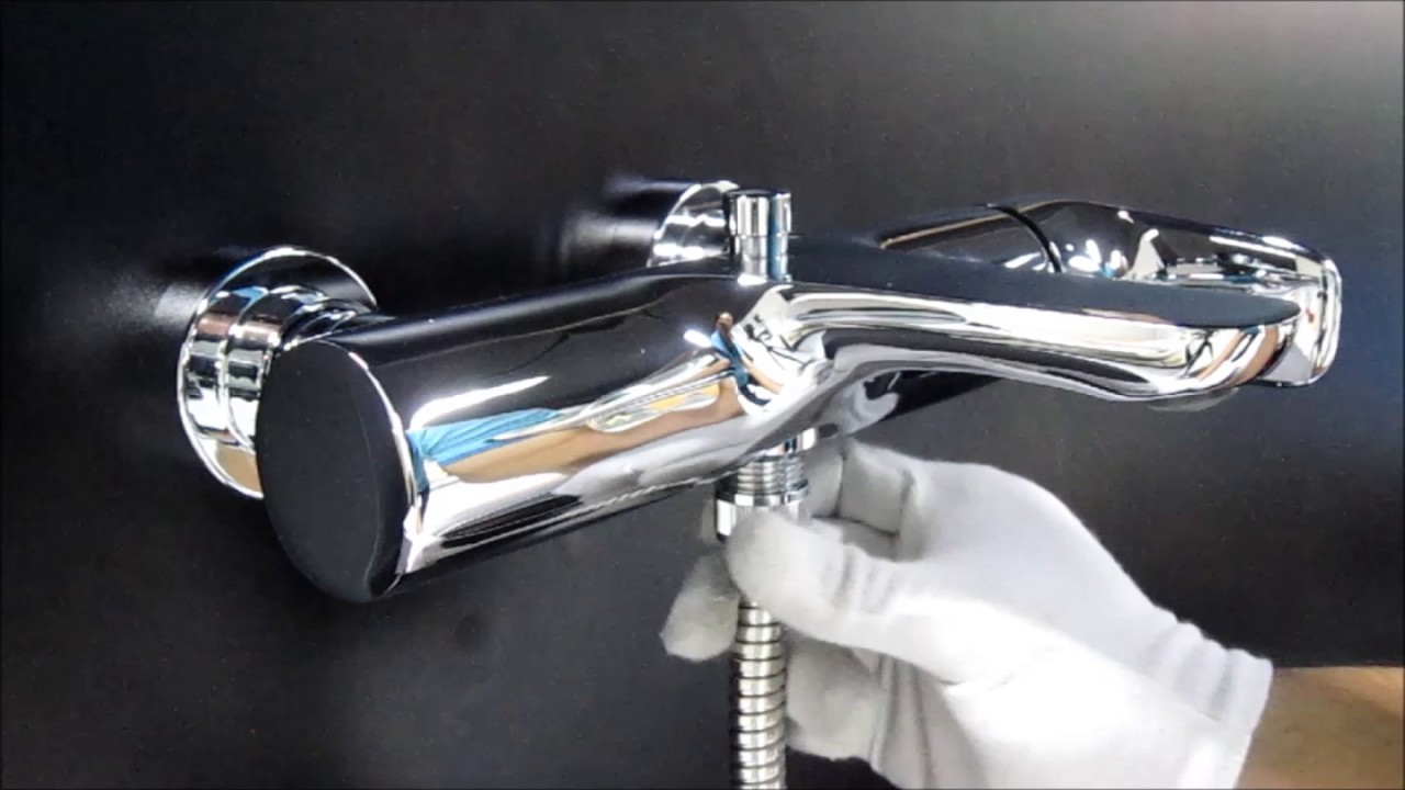 Under Sink Plumbing Repair Services Hutchins TX