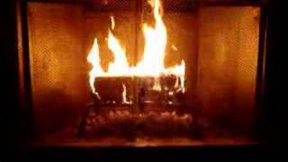 Cracking Fire