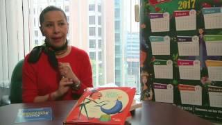 Concurso para jóvenes escritores, una iniciativa de la Librería Nacional y Editorial Planeta.