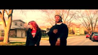Fatal Attraction - Twist Of Fate  (OFFICIAL VIDEO) #NuDai4MuZik_Films