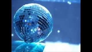 Sterbinszky feat. Tamara Bencsik - My World (Dj Mark Remix)