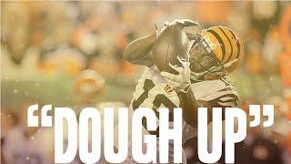 "AJ Green ""Dough Up"" Lil uzi Vert 2015-2016 NFL Highlights"