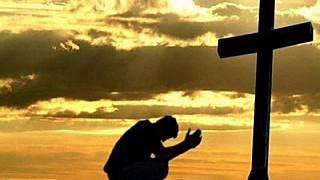 Le monde attend le passage des saints, je veux voir Dieu ( Chant Catholique)