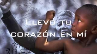 U2 - Orninary Love Subtitulos en Español