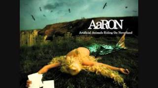 AaRON, Le Tunnel D'or [Symphonic]
