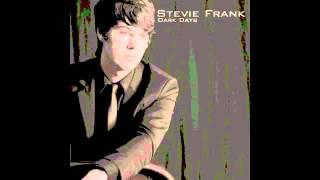Stevie Frank - Make A Mistake Someday