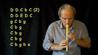 Bailando -Enrique Iglesias (English version)