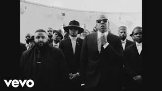 DJ Khaled - I Got the Keys ft. Jay Z, Future REMIX