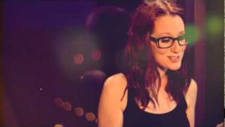 Ingrid Michaelson - Parachute (new video)