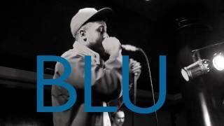 BLU - Jazzcats - Live in San Jose