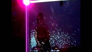 Dj S. Lemos - WonderWorld 2011 (+Josefhouse)