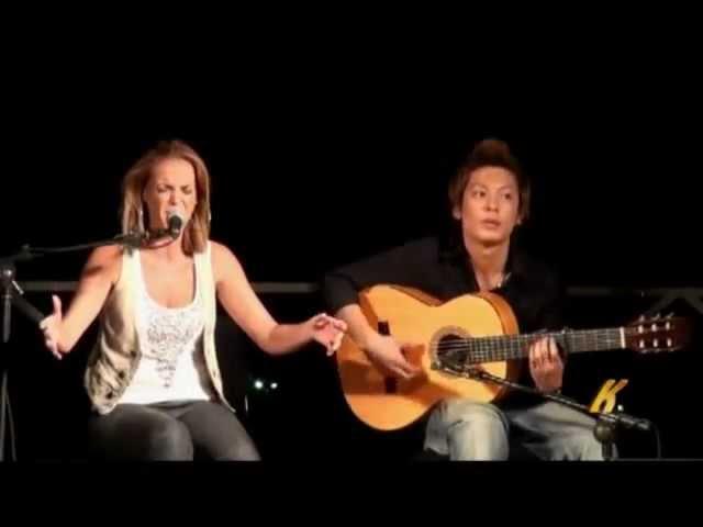 Vídeo de la canción Farruca de Rocio Zamora