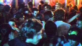 DDA presenta: La Revancha Pop (Aftermovie)