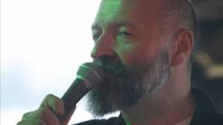 Luis Kosa crna, oko plavo - Tomo Marinkovic