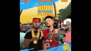 Fetty Wap & PnB Rock - Addicted