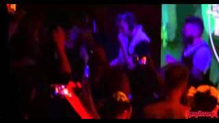 Armand Van Helden B2B Jackmaster