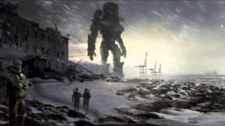 Cherno Alpha Jaeger Horn Sound Effect
