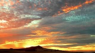 el Sol del Baja
