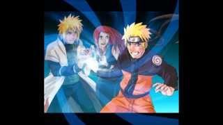 Naruto Shippuden Rap Version 2