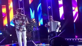 Coração Teimoso (Feat. Gabriel Diniz) • DVD WS EM CASA - #equipesc