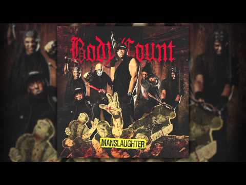 body-count-i-will-always-love-you-sumerianrecords