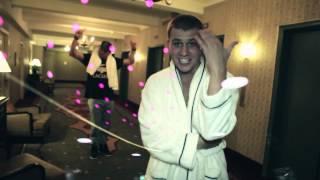Huey Mack x Mike Stud - Envy [Official Music Video] + LYRICS