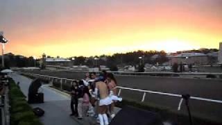 Video La Ratota
