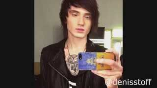 Denis Stoff - What I've Done (Linkin Park cover)