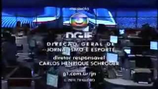 InterTV CABUGI 1 SEG Natal-RN