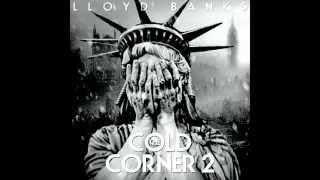 Lloyd Banks  No Love (Instrumental)