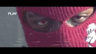 🌊 Soju - Ski mask the slum god X Keith ape Type Beat Instrumental // Prod.SixkyoungO