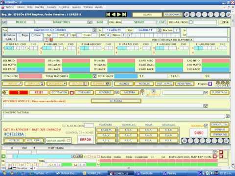 ROMBOv1.1_ControlOperativo1.avi